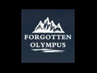 f-ol-logo